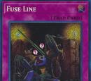 Fuse Line