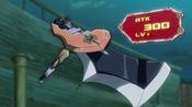 HeroicChallengerClaspSword-JP-Anime-ZX-NC