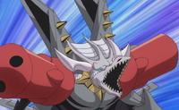IgnitionBeastVolcannon-JP-Anime-AV-NC