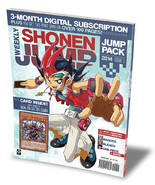 Jump Pack 2014 Issue 1