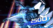KrystalDragon-JP-Anime-MOV3-NC