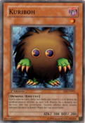 Kuriboh-SYE-IT-C-1E