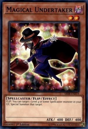 MagicalUndertaker-SR08-EN-C-1E