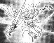 MaskedHERODian-JP-Manga-GX-CA
