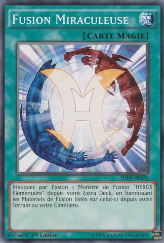 File:MiracleFusion-SDHS-FR-C-1E.png