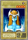 MysticalElf-EDS-EN-VG