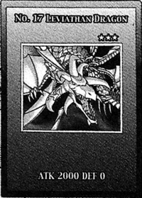 Number17LeviathanDragon-EN-Manga-ZX