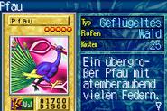 Peacock-ROD-DE-VG