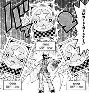PerformapalCardGardna-JP-Manga-AV-NC