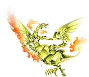 SacredPhoenixofNephthys-DULI-EN-VG-NC