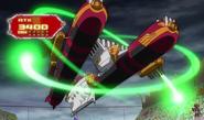 SkypalaceGangaridai-JP-Anime-ZX-NC