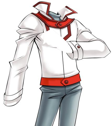 File:Slifer Red Uniform - WHITE INVERTED.png