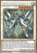 StardustChargeWarrior-PGL3-SP-GScR-1E