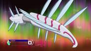 StormriderSkyfisher-JP-Anime-VR-NC