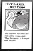 TrickBarrier-EN-Manga-AV