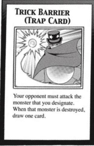 File:TrickBarrier-EN-Manga-AV.png