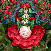 TytannialPrincessofCamellias-TF04-JP-VG
