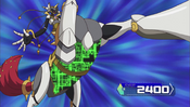 AltergeistKunquery-JP-Anime-VR-NC