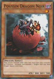 BlackDragonsChick-OP03-FR-C-UE