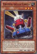 CardTrooper-LCGX-IT-C-1E