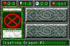 CrawlingDragon2-DDM-EN-VG
