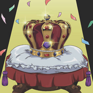 CrowningoftheEmperor-OW