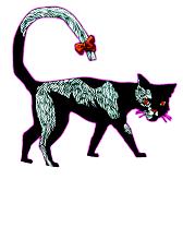 File:DarkCatwithWhiteTail-DULI-EN-VG-NC.png