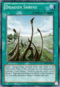 DragonShrine-SDBE-EN-UE-OP