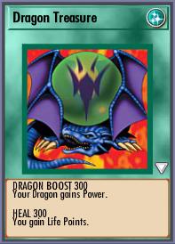 DragonTreasure-BAM-EN-VG