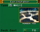 Earthshaker-DOR-EN-VG
