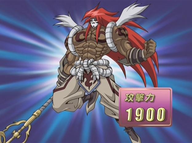 File:ElementalHERONecroidShaman-JP-Anime-GX-NC.png