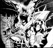 HotRedDragonArchfiendAbyss-JP-Manga-5D-CA