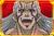 Icon-DULI-DarkSignerRexGoodwin2