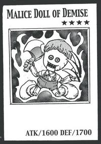 MaliceDollofDemise-EN-Manga-DM