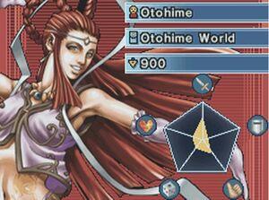Otohime-WC08