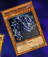 RareMetalDragon-EN-Anime-MOV