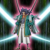 SamuraiSwordBaron-TF05-JP-VG