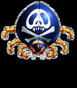 SkullMarkLadybug-DULI-EN-VG-NC