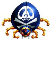 File:SkullMarkLadybug-DULI-EN-VG-NC.png