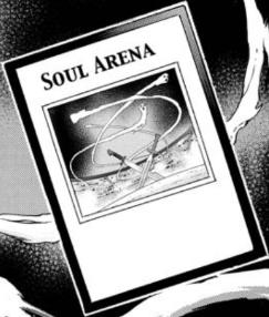 SoulArena-EN-Manga-ZX