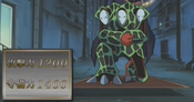 ThreeHeadedGeedo-JP-Anime-DM-NC
