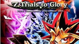 yu gi oh duel monsters international