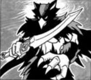 BlackwingDamascusthePolarNight-EN-Manga-5D-CA