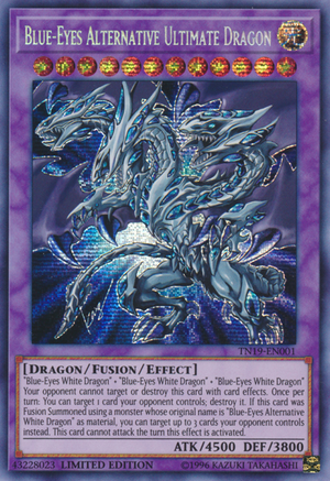 BlueEyesAlternativeUltimateDragon-TN19-EN-PScR-LE