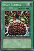 BrainControl-YSDS-EN-C-UE