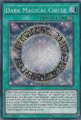 DarkMagicalCircle-TDIL-EN-ScR-UE