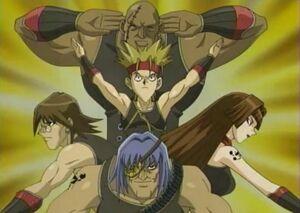 DarkScorpionBurglars-JP-Anime-GX-NC