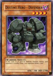 DestinyHERODefender-POTD-EN-C-1E