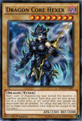 DragonCoreHexer-INOV-EN-R-1E