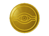 DuelArena-Coins